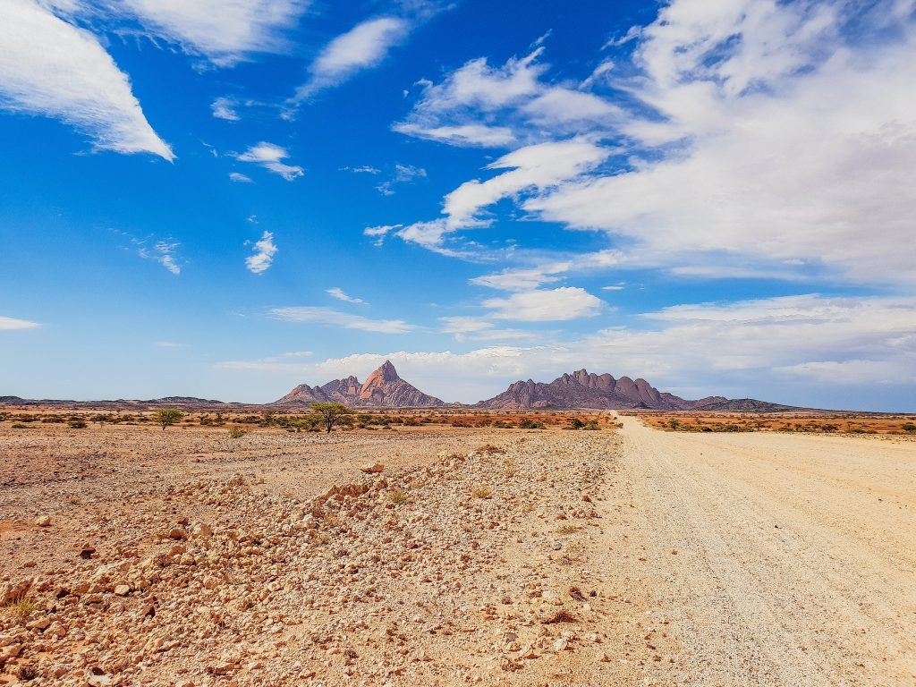 Drive Africa: 12 Tips for a Road Trip in South Africa