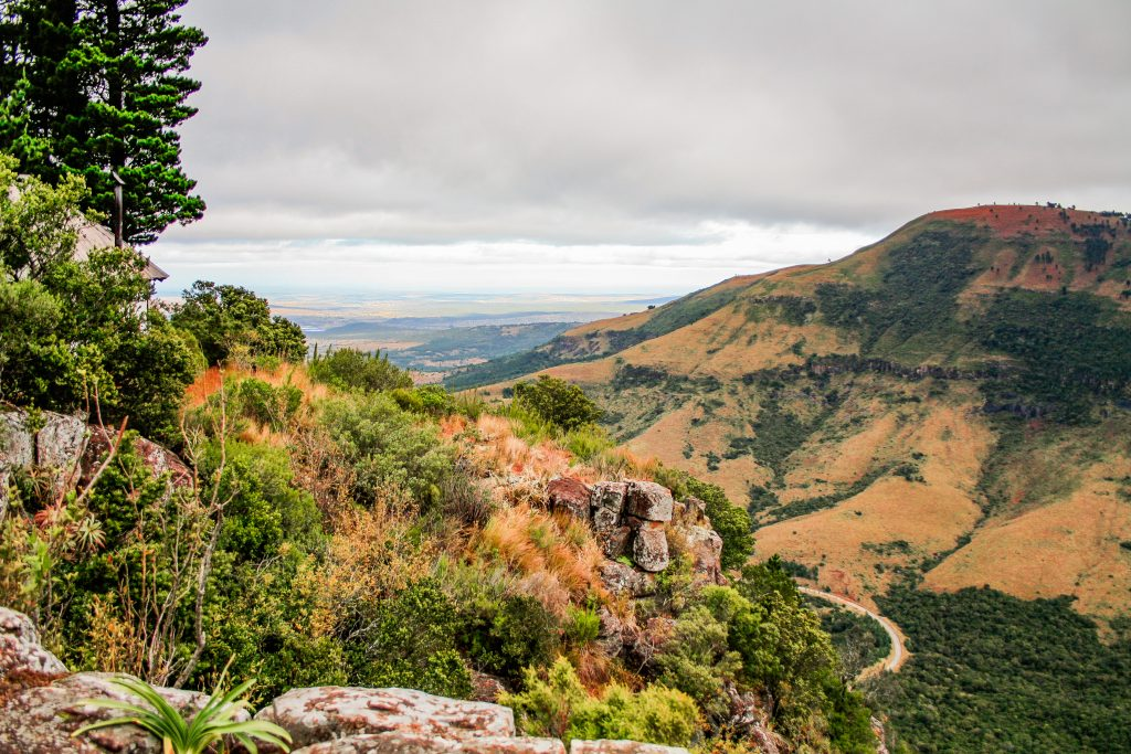Destination Guide Hogsback
