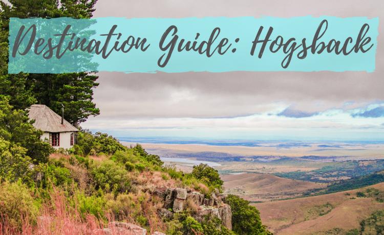Destination Guide_ Hogsback